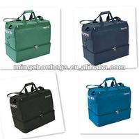 12# Brazil Club 2012 New Style Football Club Kit Bags With 4 Colors Choose, Mini Order Can accept
