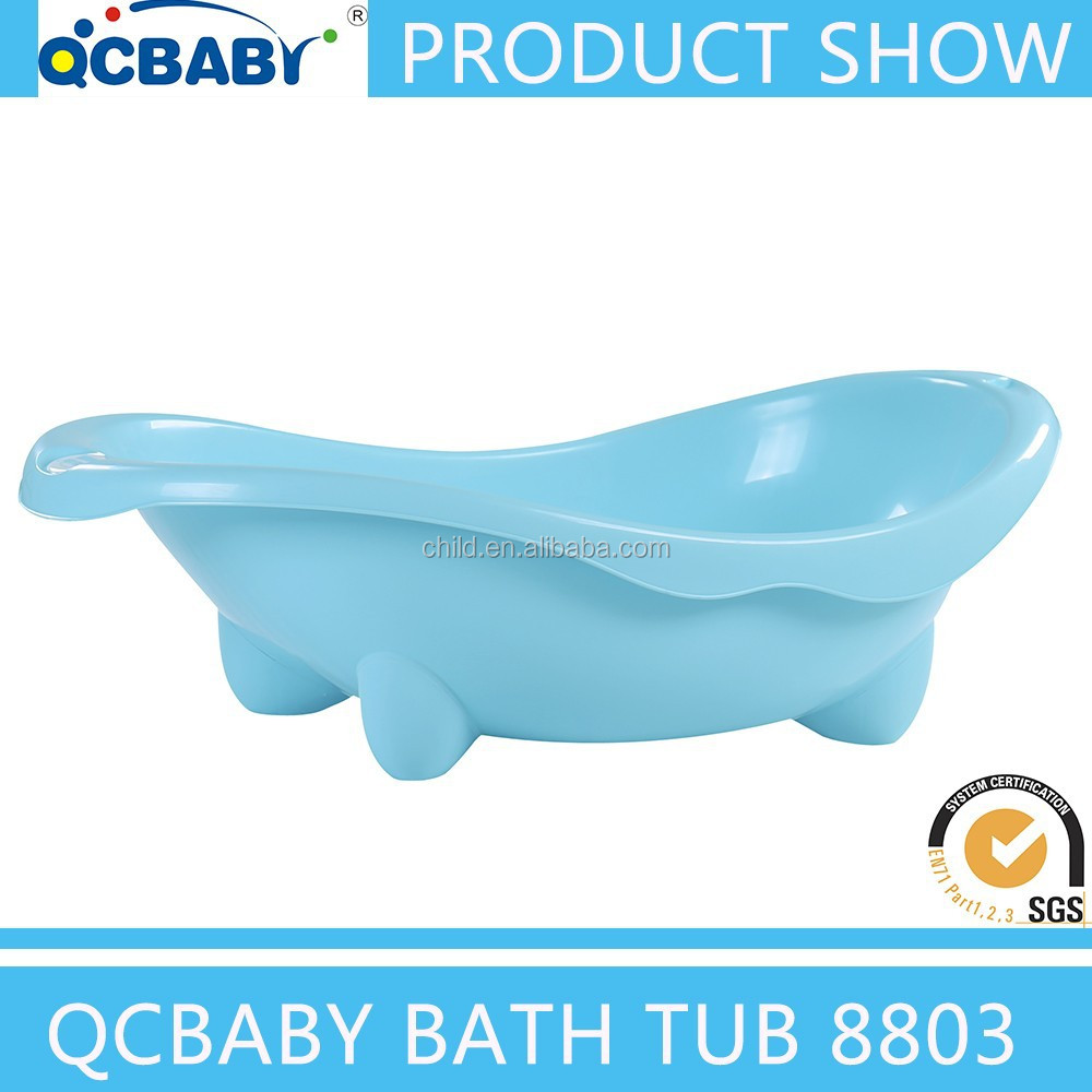 baby bathtub plastic bath tub baby products color. Black Bedroom Furniture Sets. Home Design Ideas