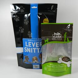 EVA cigarette ash pocket with Al lining/portable cigarette ash bag