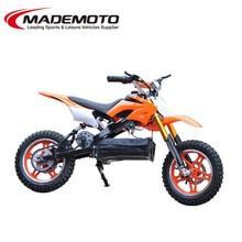 500w motorcycle for adult, racing motorcycle, dirt bike