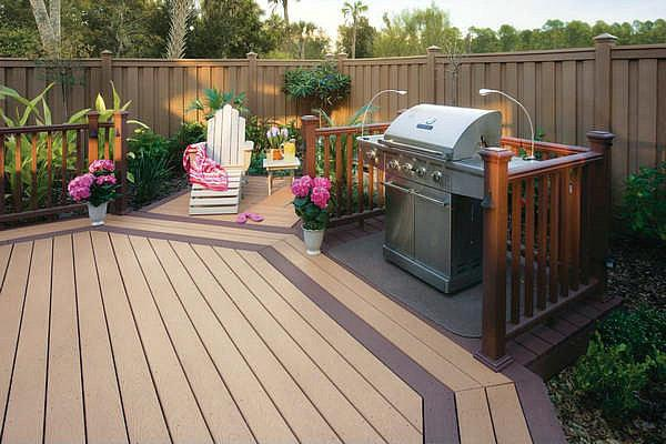 cheap_wpc_composite_deck_board_decking_flooring