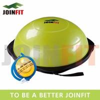 JOINFIT Balance trainer and Half Yoga balls
