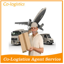 Cooperate logistics express shipping services from China to Ireland---- Crysty skype:colsales15