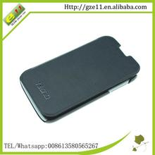 2015 Promotion mobile phone metal case for Tecno H5