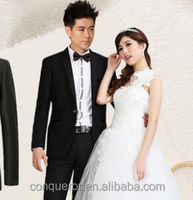 2015 cheap price latest design men wedding suits for men made in China KR525