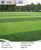 Y70250 premium natural cheap artificial grass carpet for football, soccer field