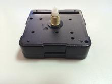HEYU - 8188 high torque quartz clock movement from china manufacturer