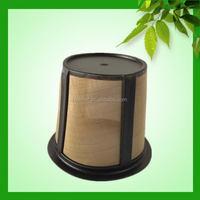 China gold manufacturer Nice looking oil water separator filter cartridge