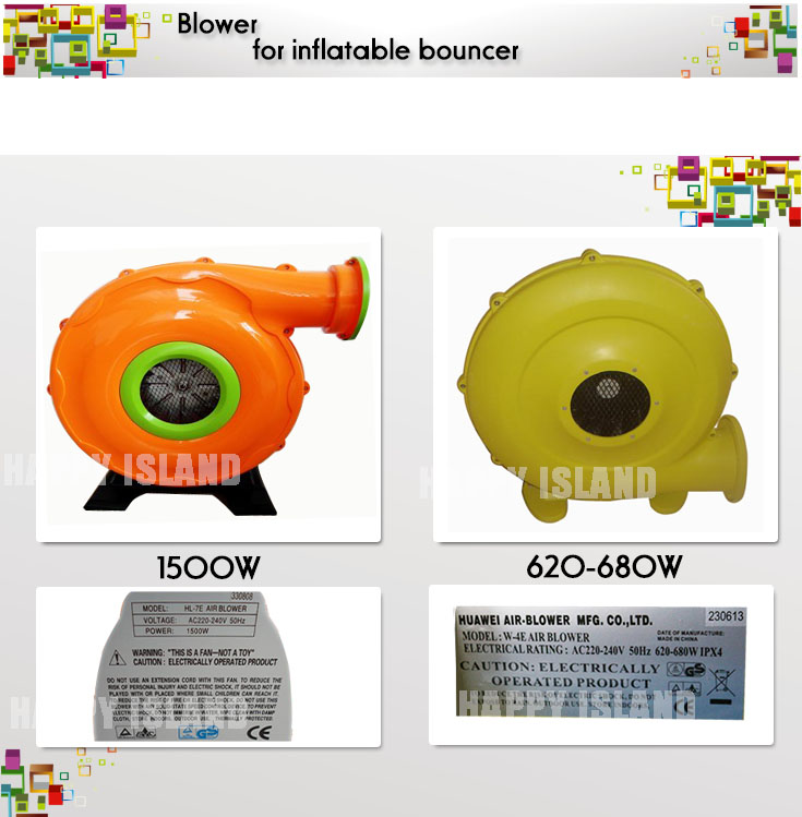 Blower for inflatable bouncer.jpg