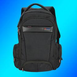 OEM new design fashionable backpack for jansport, backpack wholesale