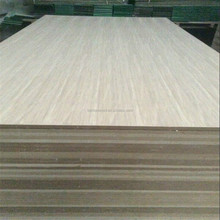 high quality, best price particle board for furniture,commercial plywood