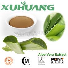 Aloin extract/aloe vera/aloe vera gel powder