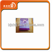 wholesale small gift bag packaging wedding gift bags