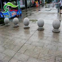 Hot selling natural granite tiles mushroom stone