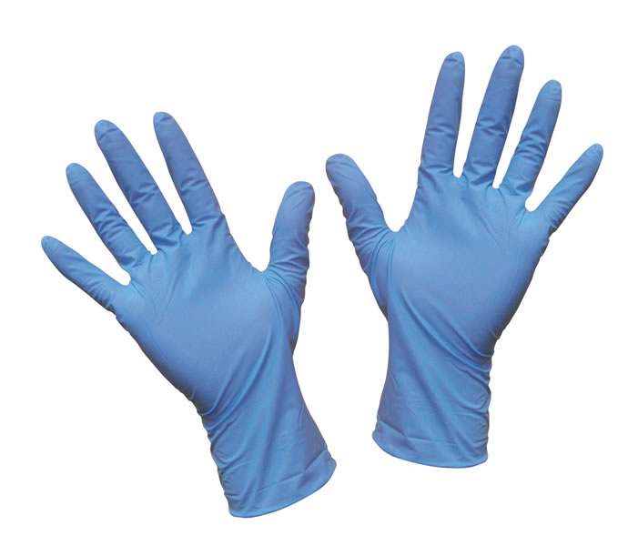 Blue Vinyl Gloves 3.jpg
