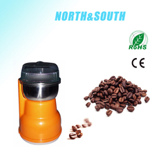 Small mini nut mill dubai importers for spices coffee grinder