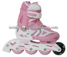 patines baratos