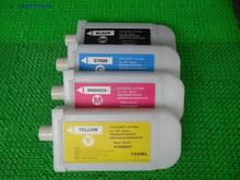 Colourful!! refillable ink cartridge for Canon 8000s 9000s 8010s 9010s cartridge