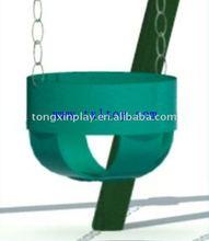 patio swing chairs TXL-148B