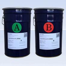 ceramics silicone sealant