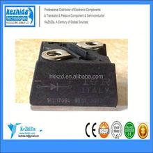 Diodo elettronico bta25-600bw 600v 25a rd-91 triac