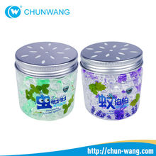 2015New formula Home use essential oil Air fresh ,Fragrance Arama beads to an-ti mosquito/insect