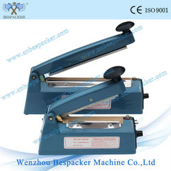 PFS-200 portable manual easy sealer