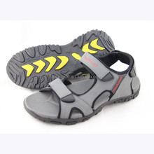 cheap price high quality pu arabic men sandals