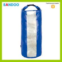 Quanzhou sandoo sacchetto di acqua resistente, portatile impermeabile borsa di nuoto