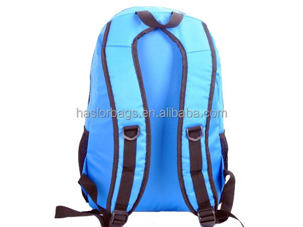 Manucaturer Hotselling Fashionable Backpack For College Bag Girls