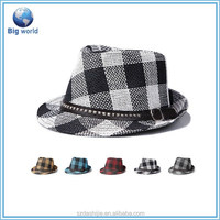 Europe and the United States wholesale jazz cap hat/Leisure British style of hat/full cap hat
