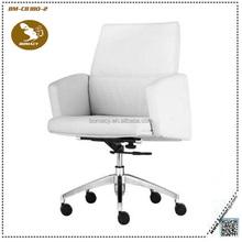 modern best seller office staff chair 2015