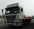 shacman d longa f3000 8x4 pesados caminhões