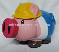saver jars,coin saver,Money Boxes