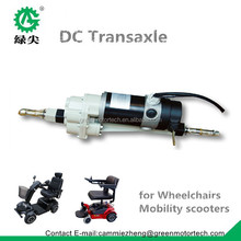 adult toy car transaxle motor hot sale price