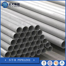 small diameter welded/welding erw steel pipe