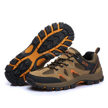 fashion china hiking men shoes sneakers outdoor have sample for male, outdoor climbing shoes boots good quality
