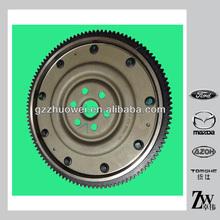 small flywheel for Mazda6 05 LFH1-11-500B