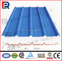 Zinc Color Coated Solid Steel Roofs Sheets