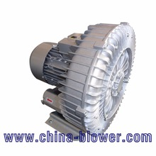 vortex air blower china manufacturer,ring blower