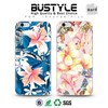 New! 3D Summer flowers mobile phone cover for iPhone 5 6 plus with high quality ultrathin shell case