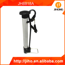 hand tire bicycle hand suction pump