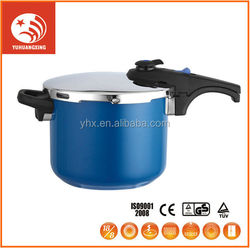 chinese commercial pressure cooker parts