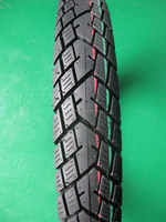 Qingdao Motorcycle Tire Manufacturer 3.00-18 3.00-17 2.75-17 2.75-18 motorcycle tyre factory / Motorcycle Tire and Tube