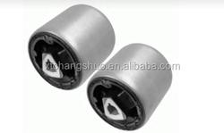 auto parts Suspension Bushing for BMW CAR car accessories