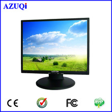 Wholesale 17 inch lcd display desktop computer monitor