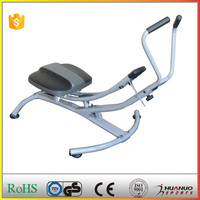 2015 home use exercise equipment ab machine glider