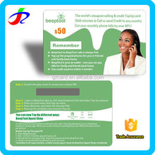 wholesale recharge prepaid straight talk vip cell phone calling refill scratch off card
