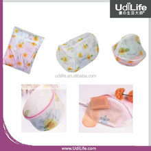 Bra, Socks, Pants and Clothes Wash Bags For Washing Machine