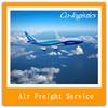 best cargo carrier air freight to labuan-----Lulu